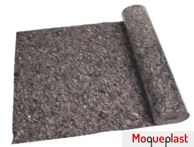 Moqueta De Proteccion Plastificada Moqueplastmoqueplast