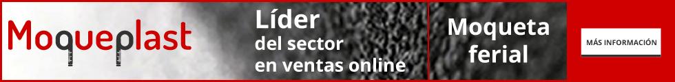 Líder en Moqueta online