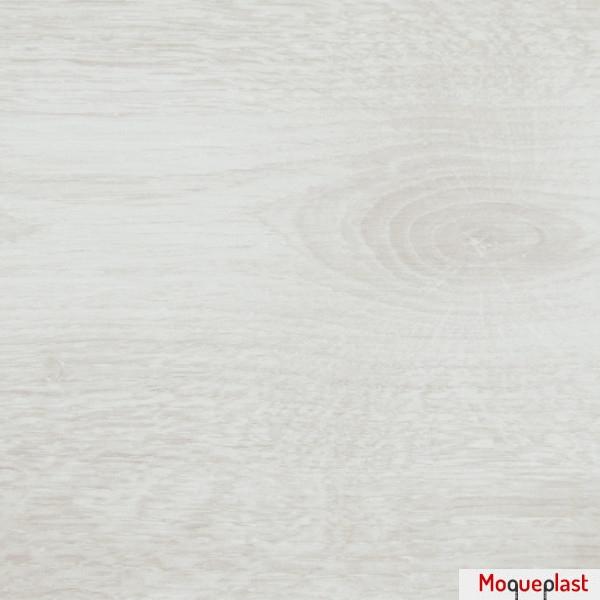 Vintage roble blanco 8mm ac4 moqueplastmoqueplast - Suelo laminado roble blanco ...